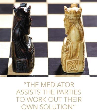 394x455_mediation